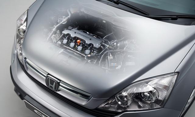 """Неспроста двигатель называют """"сердцем автомобиля"""""""
