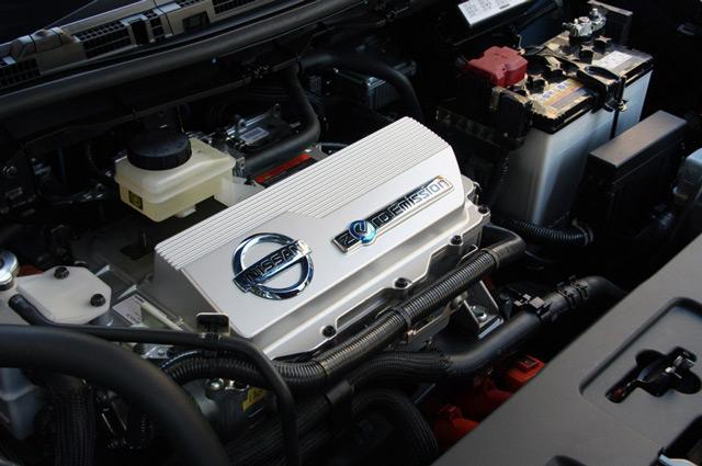 Автомобили с электромотором пока не доведены до подобающего уровня