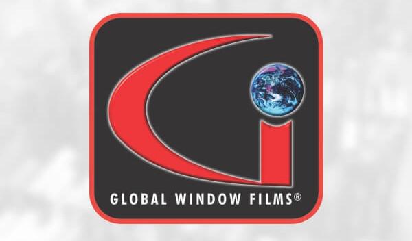 Global Window Films
