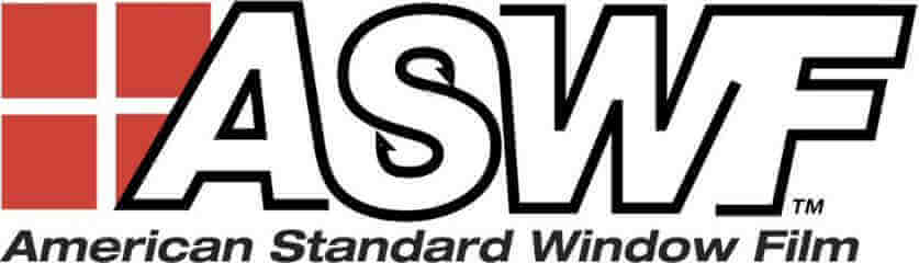 American Standard логотип
