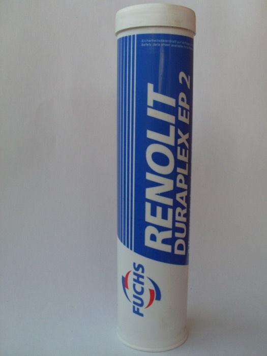 Смазка Renolit
