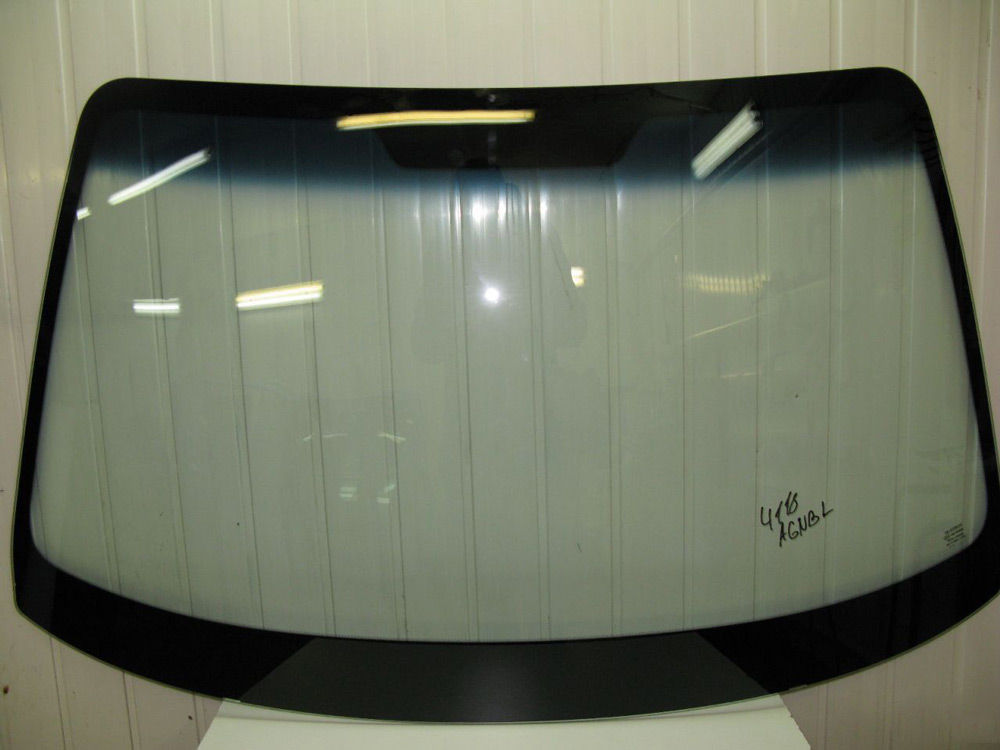 Лобовое стеклоAsahi Glass Company