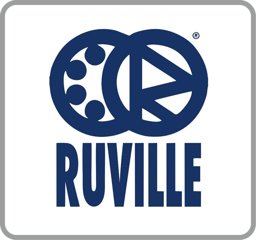 Компания упаковщик Ruville