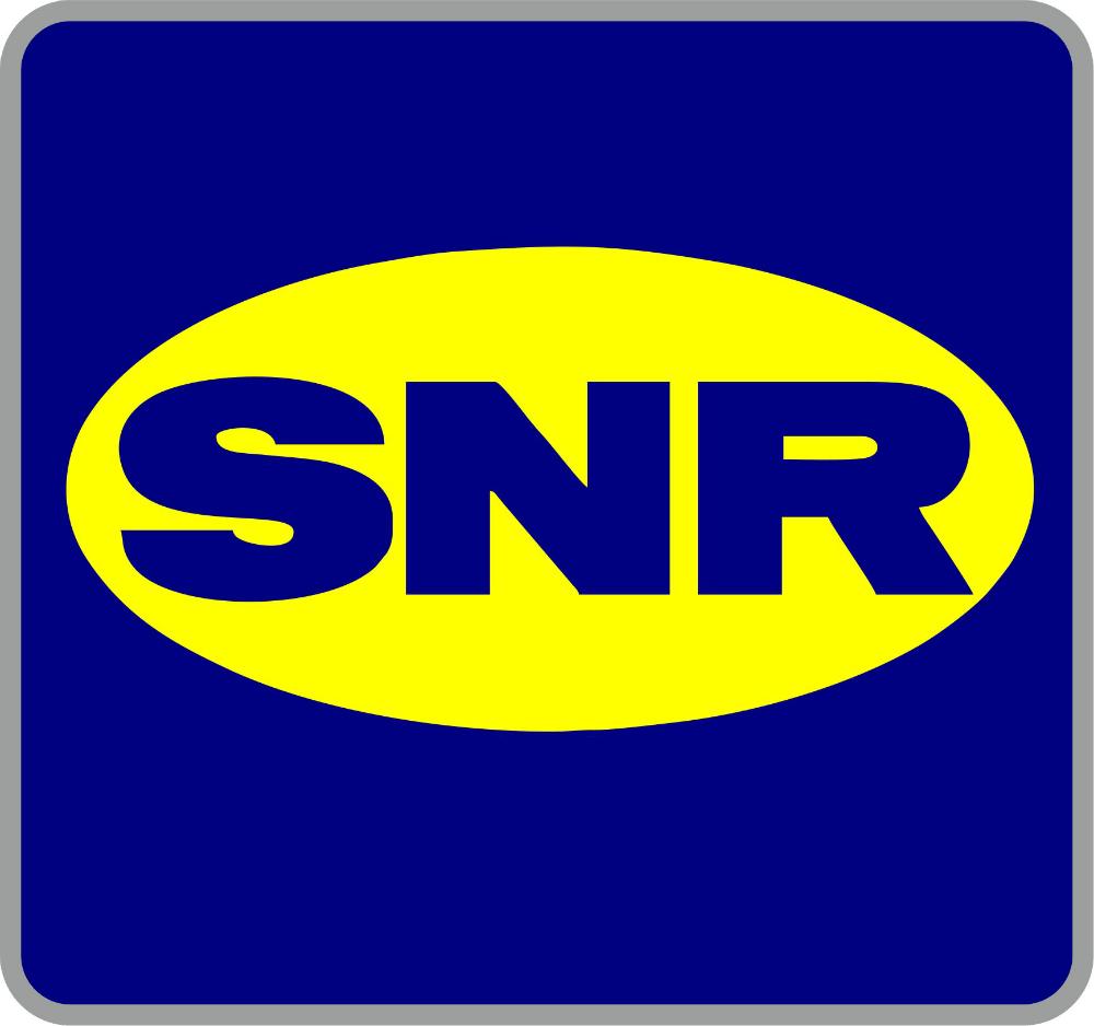Поставщик подшипников SNR