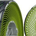Безкамерные безвоздушные шины Bridgestone