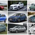 автомобили для новичков