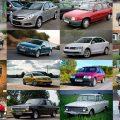 Какие автомобили можно приобрести до 50000 рублей