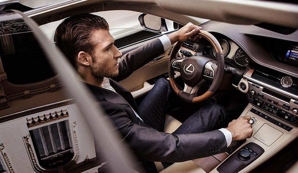 Лучшие освежители воздуха для автомобиля