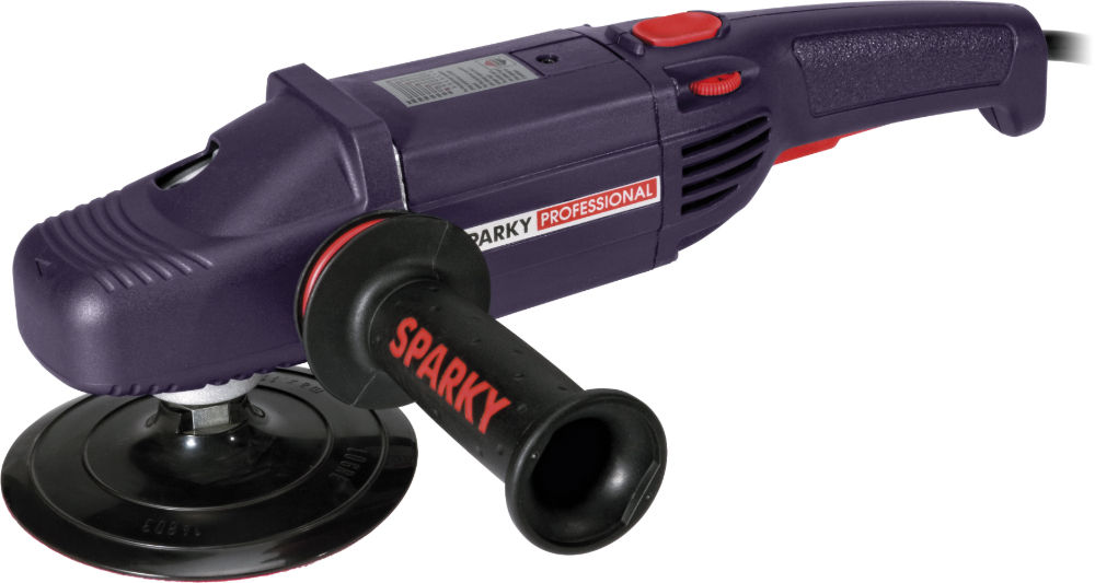 Sparky PMB 1200CE