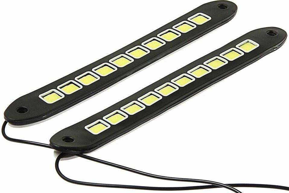 Torso 40 LED
