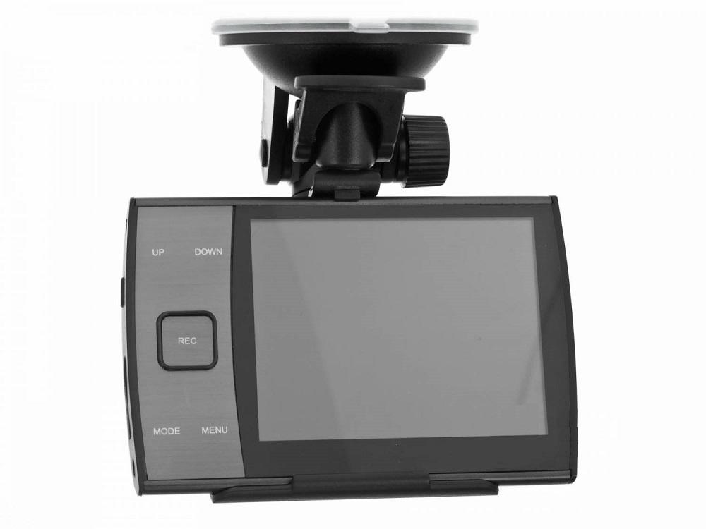 IconBIT DVR Q2