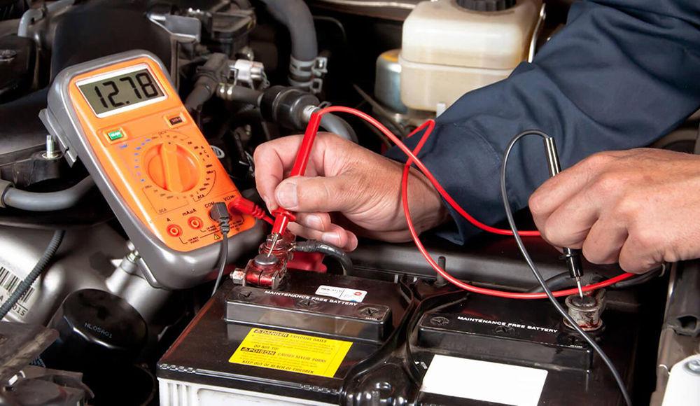 Как правильно выбрать портативное пуско-зарядное устройство для автомобиля