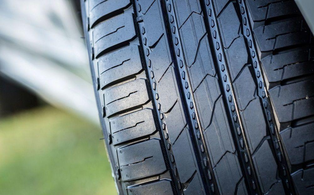 Лучшие летние шины для кроссовера Nokian Hakka Blue SUV