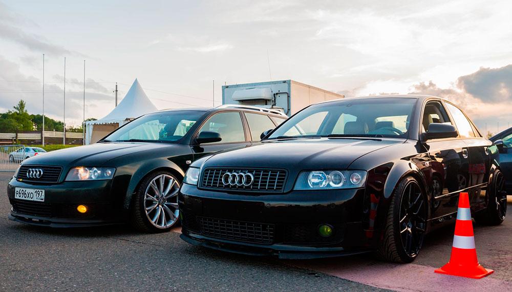 Лучшие автомобили до 200 тысяч рублей