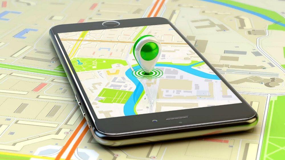 Лучшие GPS-маяки для автомобиля