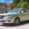 Лучшие новые автомобили до 700 тысяч рублей
