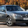 Подержанные автомобили до 100 тысяч рублей