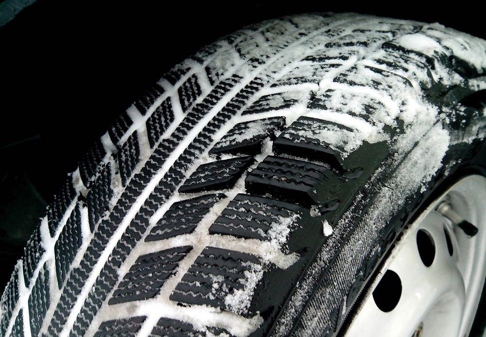 Бюджетные зимние шины Белшина Artmotion Snow