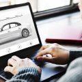 Сайты для продажи авто в Казахстане