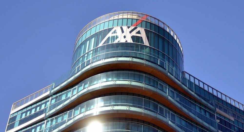Страховая компания ARX в Украине