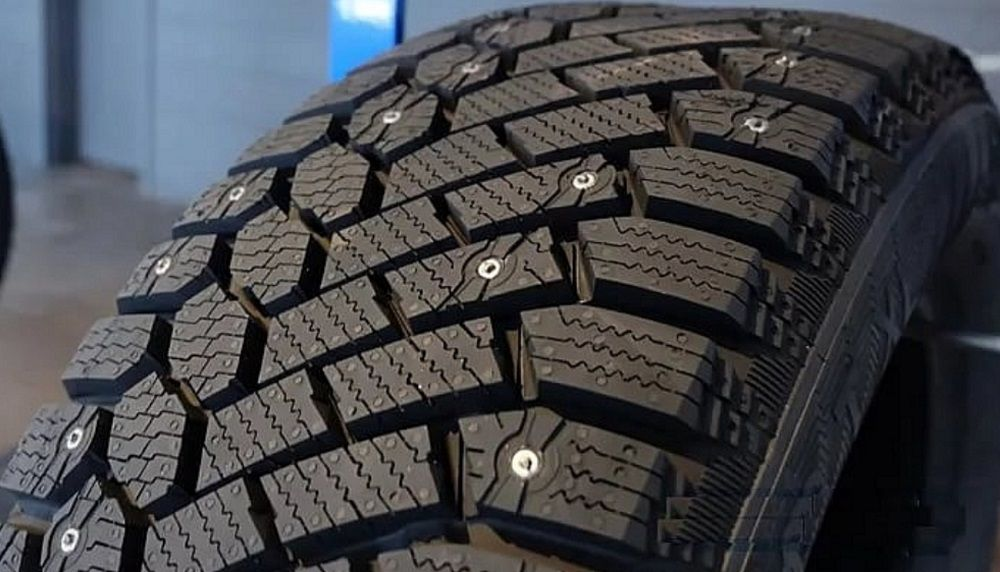Зимние шины для легковых авто Gislaved Nord Frost 200