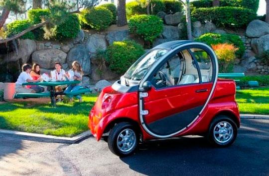Хотите приобрести бюджетный автомобиль? Наш рейтинг вам в помощь