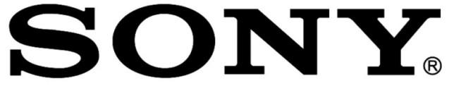 Японская компания Сони известна качественной техникой