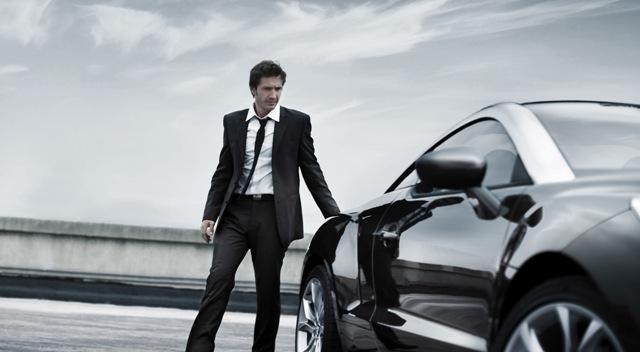 В современном мире можно выделить мужские и женские автомобили