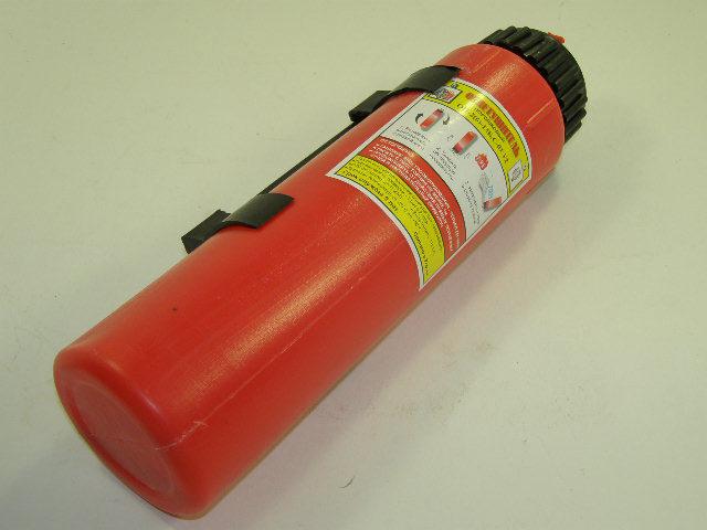 ОгнетушительОП-1(б)-13 В