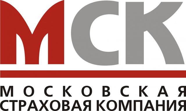 Московская страховая компания