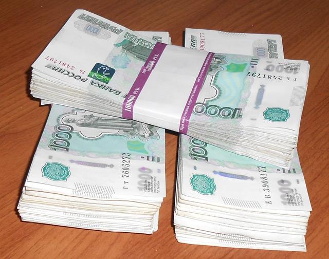 300 тысяч рублей – довольно небольшая сумма для покупки авто