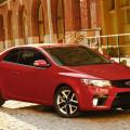 Лучшие автомобили до 900 тысяч рублей