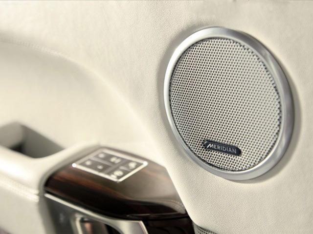 Уровень вибрации в автомобиле не позволит добиться максимального качества звука