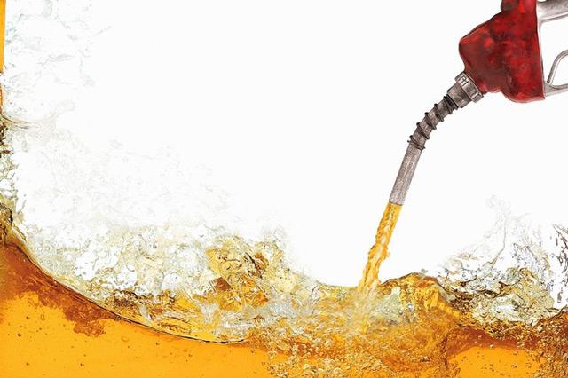 Бензин имеет множество характеристик, которые характеризуют его как топливо