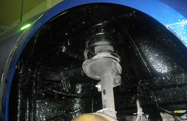 Материалами шумофф дверей шумоизоляция