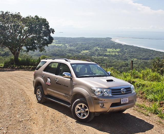 Именно от качества шин зависит управляемость автомобиля