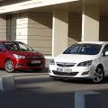 Автомобили российской сборкиCitroen C4 или Opel Astra - что же лучше?
