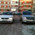 Отечественным автолюбителям очень полюбились LADA Granta и LADA Priora, но какой же автомобиль лучше?