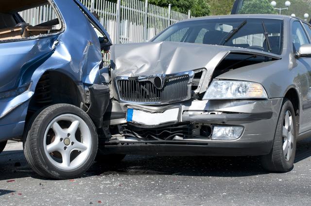 Всякая авария - это плохо, но некоторые вошли в историю как самые страшные