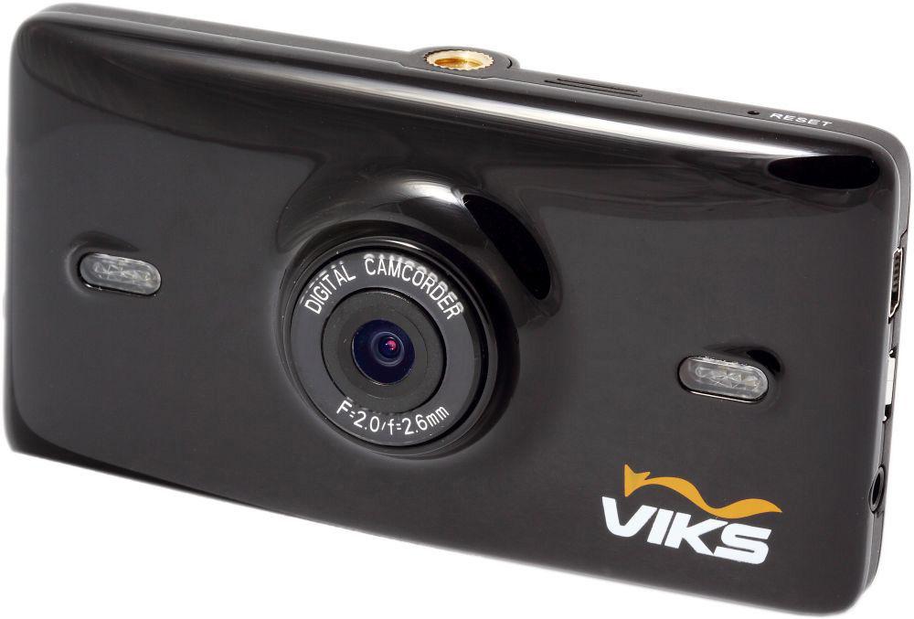 VIKS VR-100