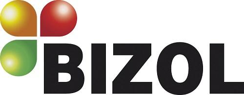 Bizol логотип компании