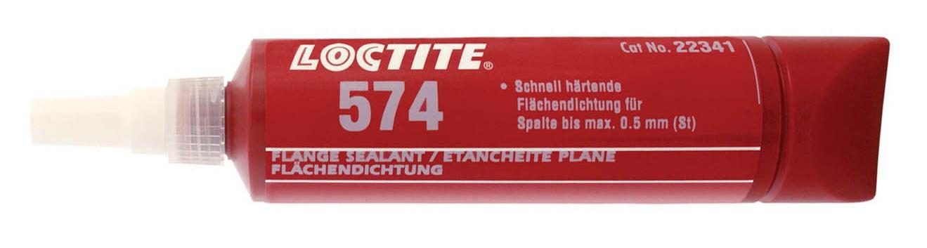 Герметик Loctite 574