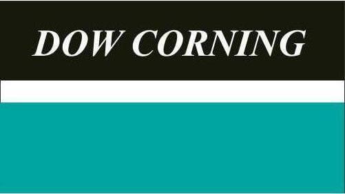 Логотип Dowcorning герметиков