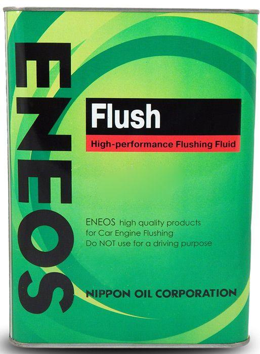 Промывочное масло ENEOS