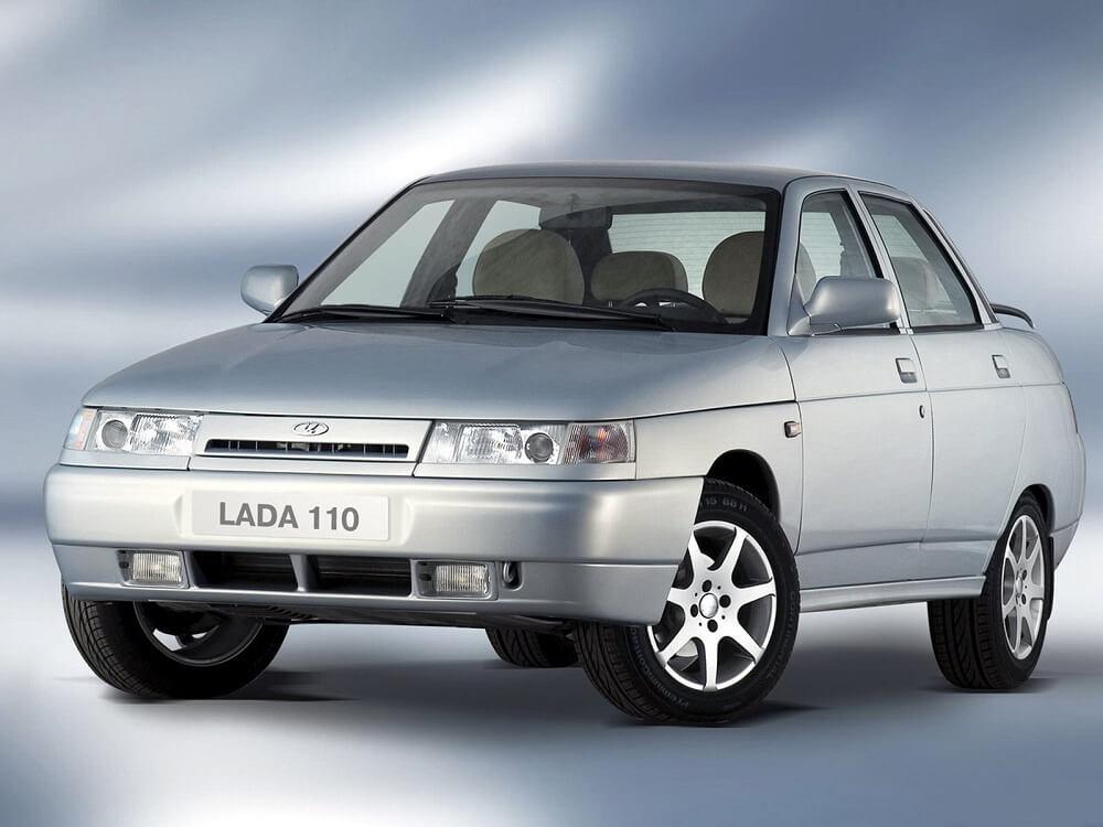 Vaz Lada 2110