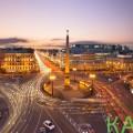 КАСКО Санкт-Петербург