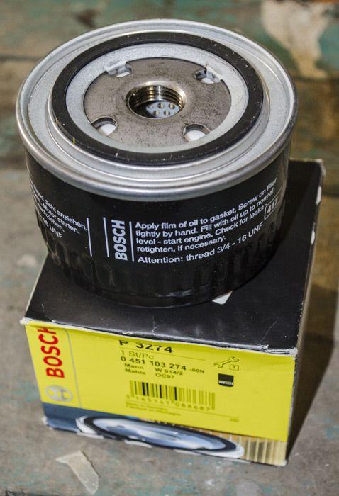 Bosch P3274