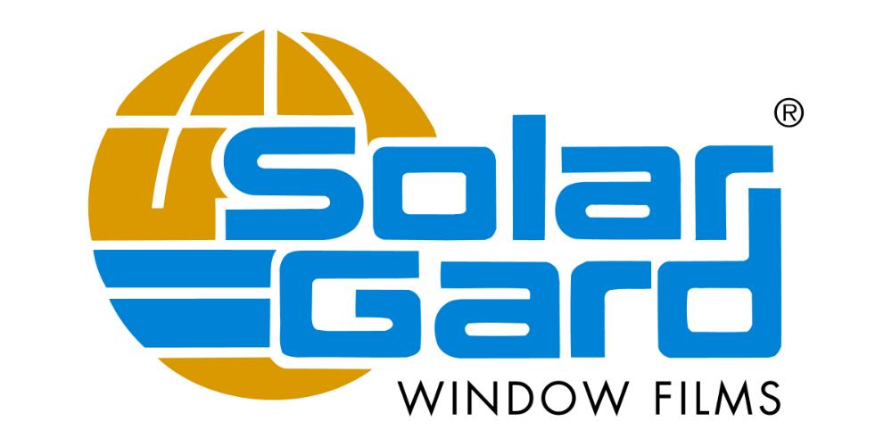 Solard Guard - Логотип пленки тонировка