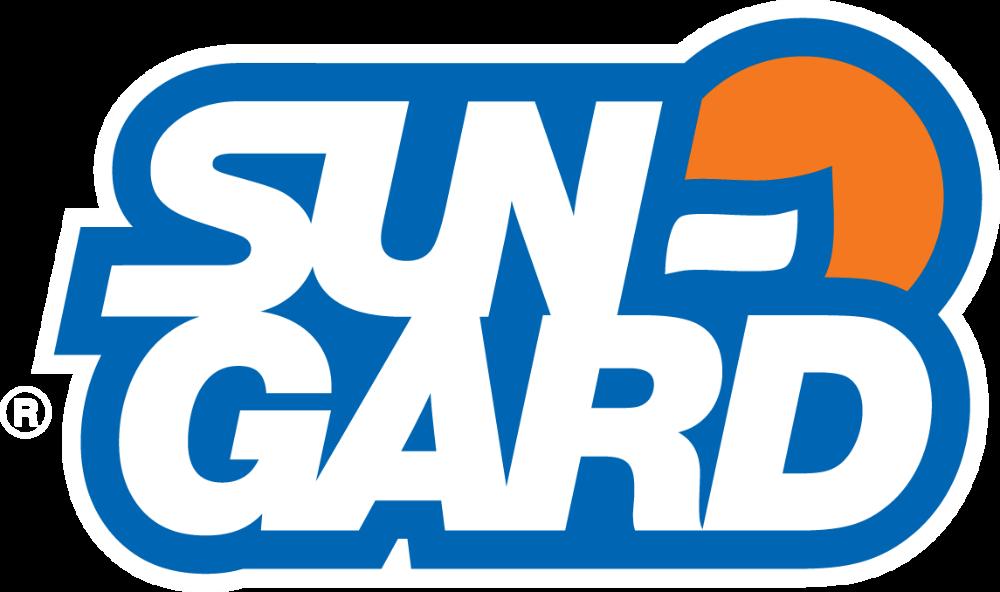Логотип бренда Sun Guard