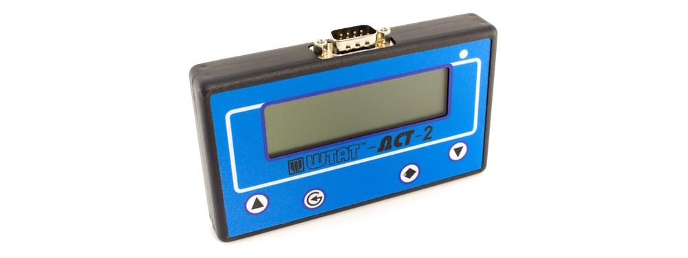Сканер для авто Штат ДСТ-2